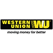western-union-logo.png