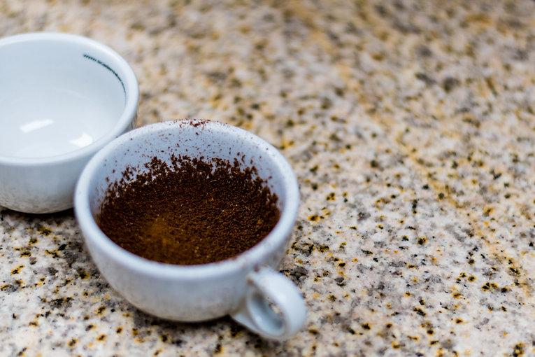 Academia de cafe, Academia de Baristas, escuela de cafe, escuela de baristas, cafe de el salvador, cafe salvadoreño, catando Cafe, cafe especial