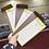 Thumbnail: Certificado de Regalo