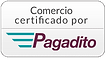 PAGADITO-LOGO-CERTIFICADO-1.png