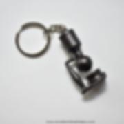 Keychain, ek43, mahlkoning, llavero de cafe, sifon