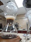 Brewing Methds, Metodos de Cafe, Aparatos para Cafe, Cafe de El Salvador, Escuela de Cafe, Academia de Cafe, Cursos de Barista