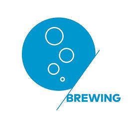 Brewing Fundamentos - Academia Barista Pro