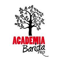 Academia Barista Pro El Salvador