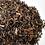 Thumbnail: Té Negro Puro | Darjeeling FTGFOP1 | 4oz