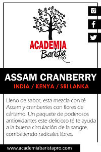 Assam Cranberry.jpg