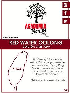 Red Water Oolong.jpg