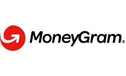 moneygram-content-feed-250x150.png