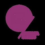 CSP icons v2 artwork barista _purple.png