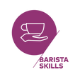 Certificación Internacional de Disciplina Barismo - Academia Barista Pro