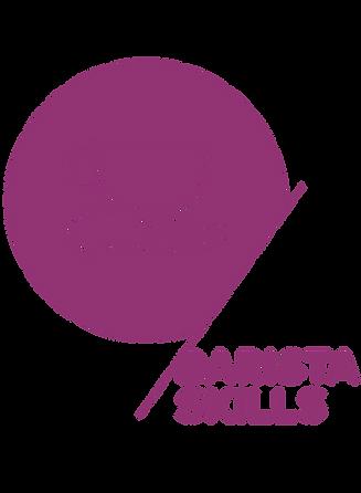 Certificación Barista Skills Nivel Intermedio - No Miembro