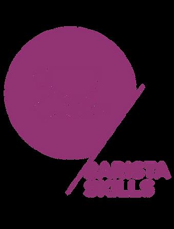 Certificación Barista Skills Nivel Intermedio - MIEMBRO SCA