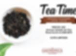 teatime.png