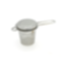 tea-infuser.png