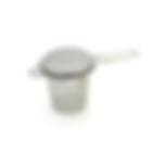 tea-infuser.png