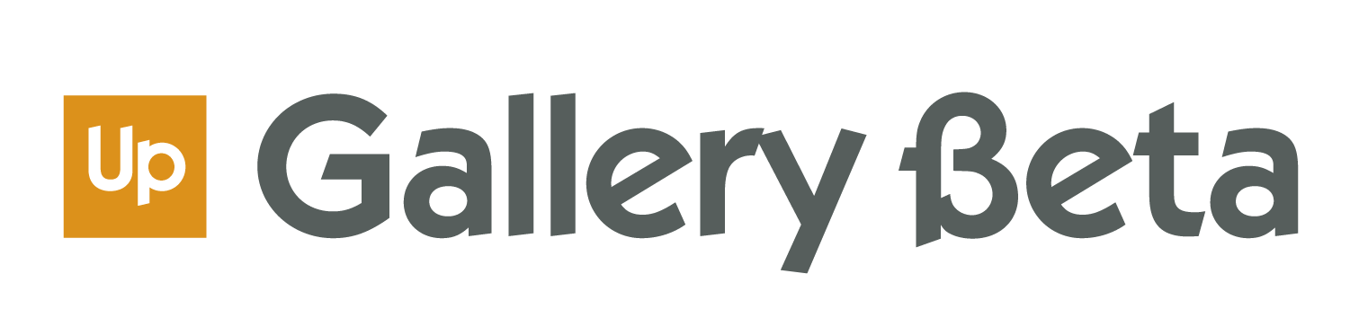beta_gallery_logo.png