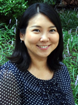Nao Hagiwara