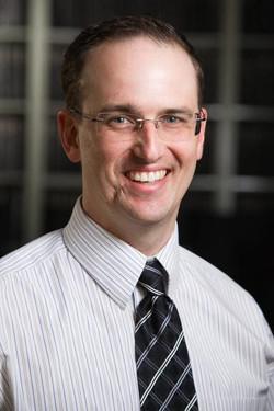 Tim Pleskac