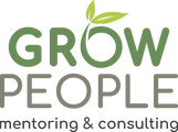 GrowPeople_Logo_edited.png