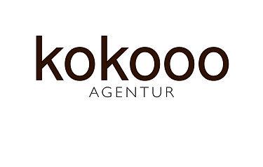 Kokooo_logo_.jpg