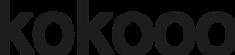 Kokooo.png