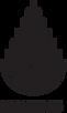 Serumony logo 300ppi.png