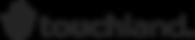 logo-black_1b67618c-57cf-4204-9942-83558