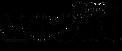 woood_logo.png