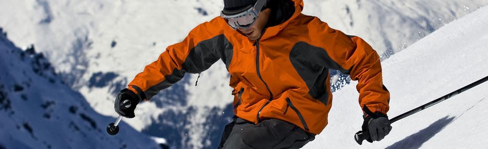 sciare