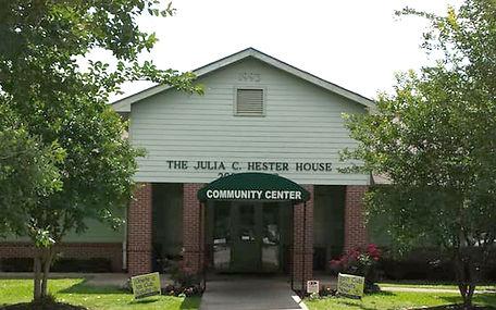 julia-hester-large.jpg
