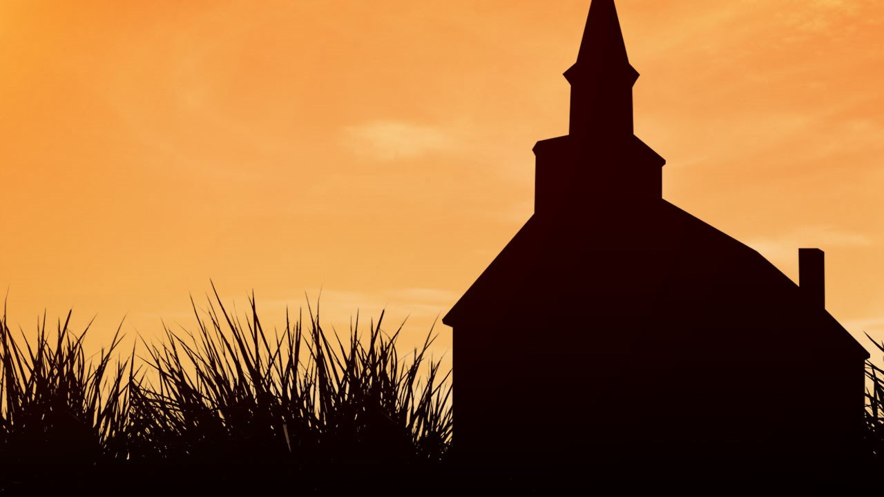 church-background.jpg