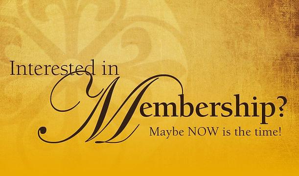 cornerstone_membership101.jpg