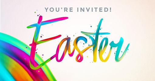 Easter2020-1200x628-1.jpg