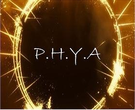 phya.jpg
