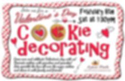 Cookie add1.jpg