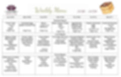 menu July 5.jpg