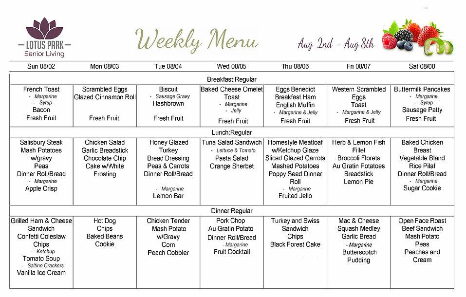 menu Aug 2nd.jpg