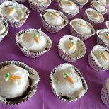 Nancy cupcakes1.jpg