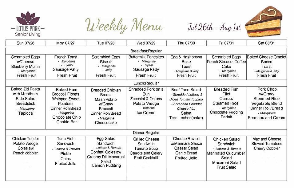 menu Jul 26th.jpg