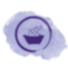Icons_bathing.png