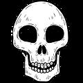 bwskull.png