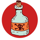 rum-icon.png