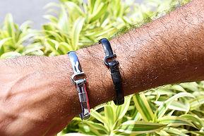 mens-hook-bracelets.jpg