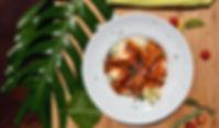 Sudis-shrimp-grits.jpg