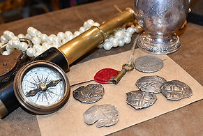 authentic-pirates-coins.jpg