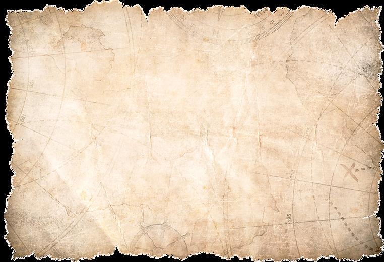 parchment-light.png