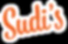 Sudis-logotype.png