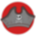 pirate-hat-icon.png