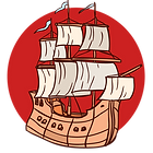 pirate-ship-icon.png