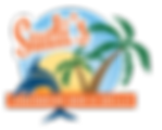 Sudis-logo-4c.png